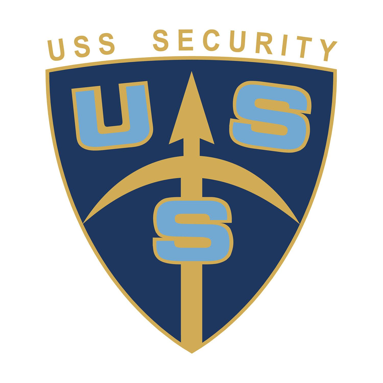 Logo vapp valgel taustal